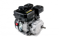 6.5HP 200cc ENGINE WET CLUTCH
